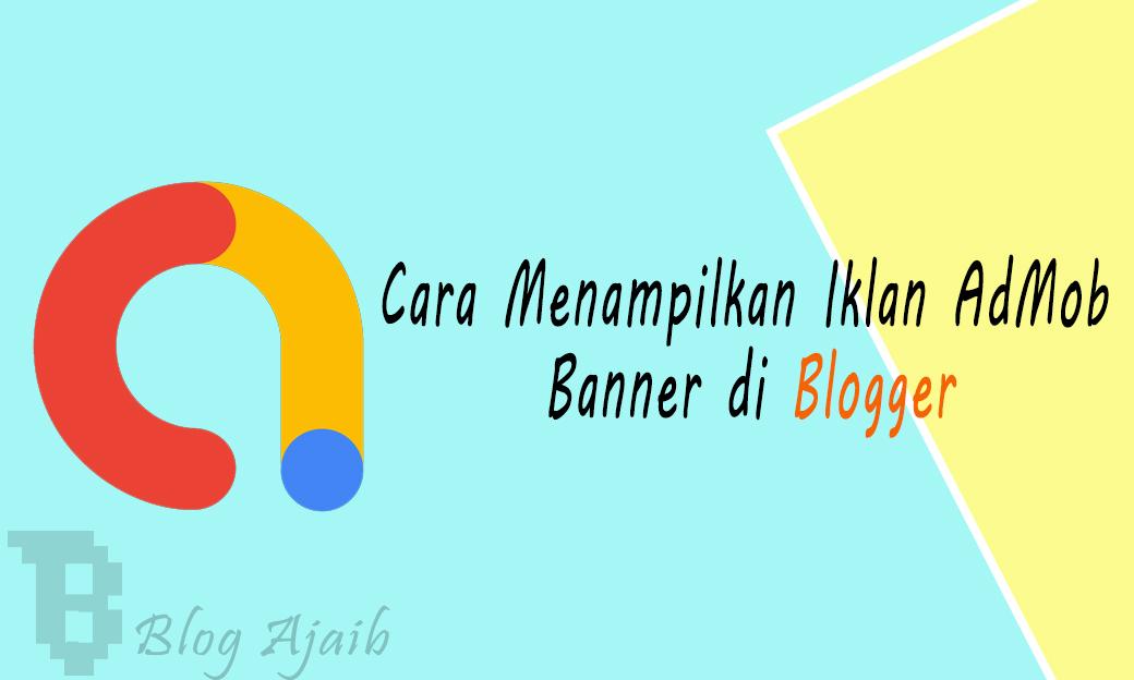 cara-menampilkan-admo-di-blog