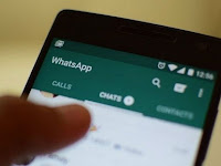 Tips Online di Whatsapp Tapi Tidak Terlihat Orang Lain Tanpa Aplikasi Tambahan