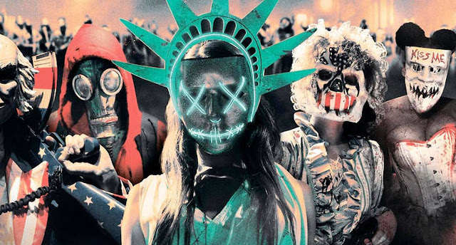 American Nightmare 5: Netflix release date? A planned sequel?