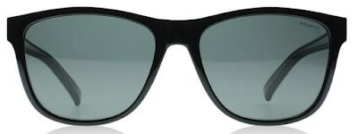 Boots Designer Sunglasses, Polaroid PLD2009S
