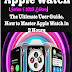 Apple Watch (Series 5, 2020 Edition): The Ultimate user Guide, How to master Apple watch in 2 Hours by Tech- Insider