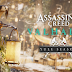 ASSASSIN'S CREED VALHALLA'S YULE SEASON BEGINS TODAY WITH FREE CONTENT