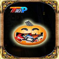 Play  Top10NewGames - Top10 Fi…