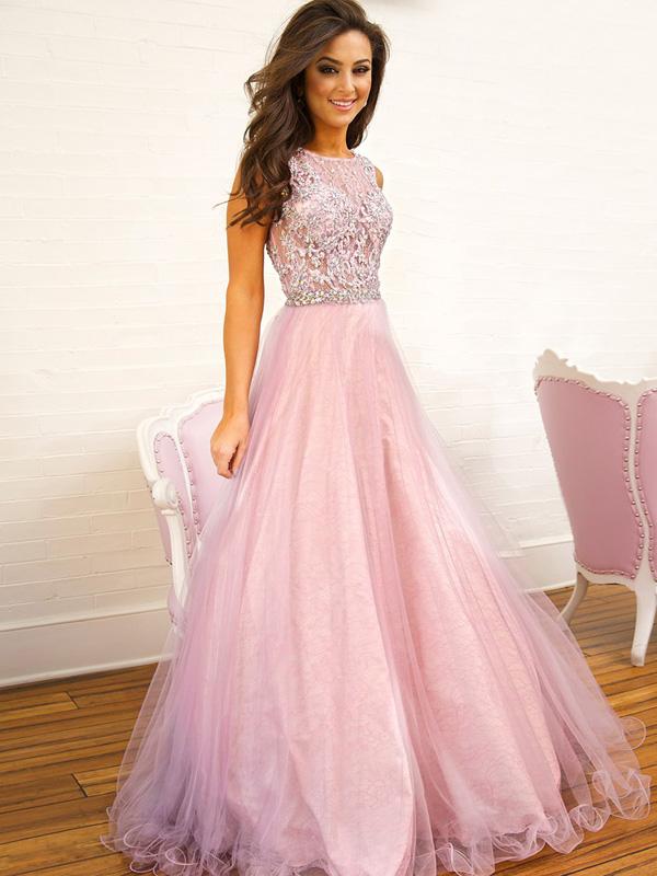 Como elegir un vestido de fiesta de graduación? | AGA\'S SUITCASE