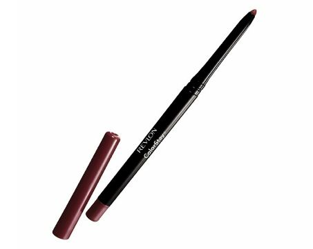 Creion de buze Colorstay, 04 Sienna, 0.28 g