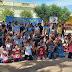 """El Programa """"Escuelas de Verano 2021"""" se extiende a distintas localidades del Ramal"""
