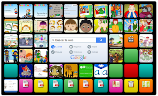 http://www.symbaloo.com/mix/habilidadessociales