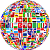Akses Berita Dunia Hari Ini Melaui matamatapolitik com