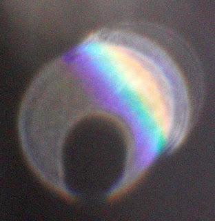 orb color stripes