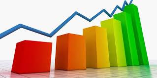 Statistik Website