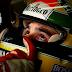 Vídeo do dia: Ayrton Senna