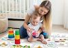 4 Tips Memilih Karpet Playmat Parklon untuk Anak yang Nyaman