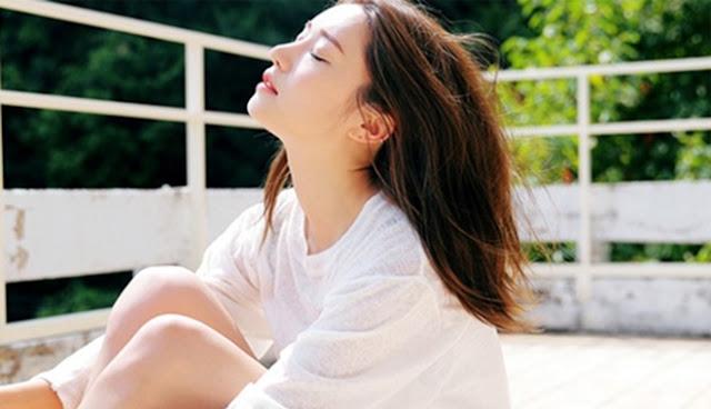 Tại sao bạn cần bắt đầu bổ sung collagen cho tuổi 25