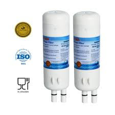 https://www.filterforfridge.com/filters/icepure-rfc1700a-2p-whirlpool-filter-1-kenmore-46-9930-compatible/