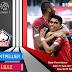 Prediksi Bola Lille vs Montpellier 17 April 2021