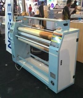 Mau Punya Usaha Percetakan Tali Lanyard Digital Printing? Miliki Dahulu 2 Alat Ini!