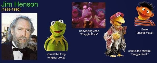 07-Jim-Henson-Voice-Overs-Through-the-Decades-www-designstack-co