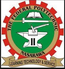 Apply For Federal  Poly Nasarawa HND  2017/18 [PT & FT]