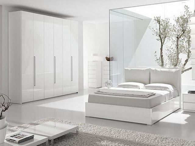 Stylish bedroom styles – contemporary bedroom furniture sets Stylish bedroom styles – contemporary bedroom furniture sets Stylish 2Bbedroom 2Bstyles 2B 25E2 2580 2593 2Bcontemporary 2Bbedroom 2Bfurniture 2Bsets