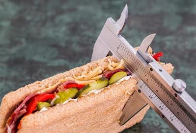 mengatasi berat badan berlebih pada anak