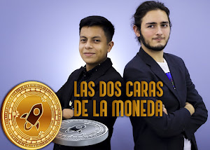 PODCAST: LAS DOS CARAS DE LA MONEDA