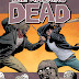 The Walking Dead – The Whisperer War | Comics