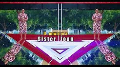 VIDEO | Sister Joan ft Martha Baraka- Umwema | Download new MP4
