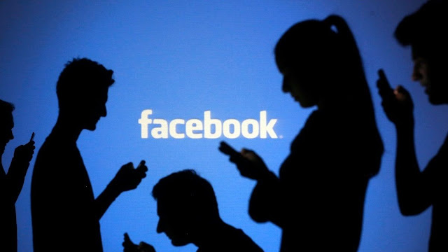 How To Recover A Deleted Facebook Account