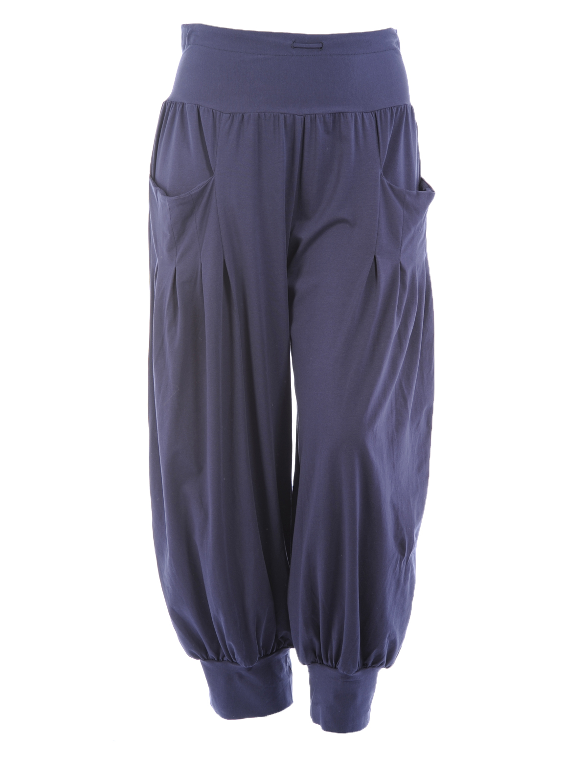 Find balloon pants at ShopStyle. Shop the latest collection of balloon pants from the most popular stores - all in one place.