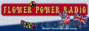 Music for the Flower Power generation