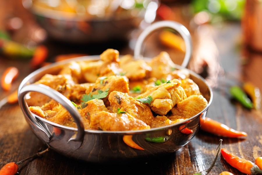 indyk-w-sosie-curry