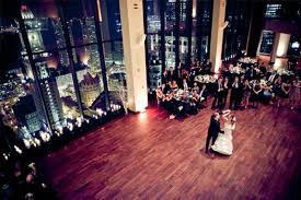 Wedding Venues In Boston