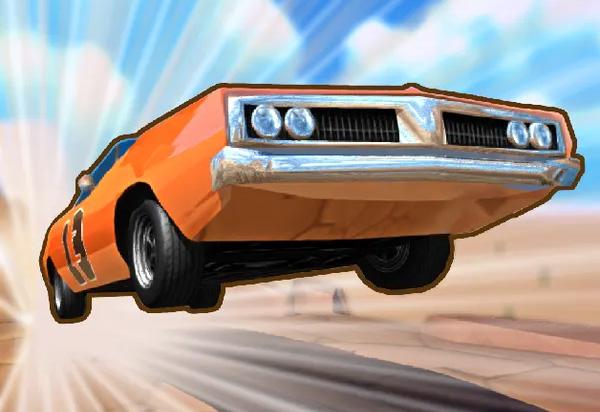 stunt-car-challenge