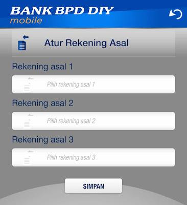 BPD DIY Mobile