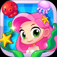 Ocean Mania – Summer Game Mod Apk