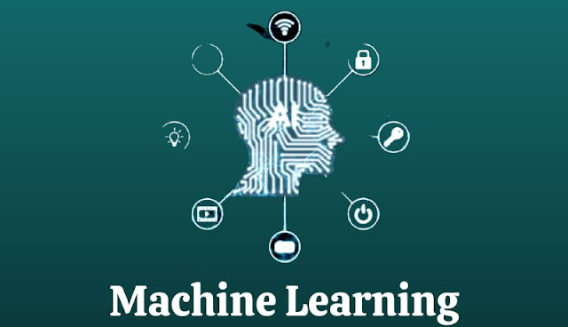 Machine learning jobs in india for fresher in hindi,machine learning kya hota hai