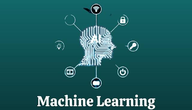 Machine learning jobs in india for fresher in hindi,machine learning kya hota hai