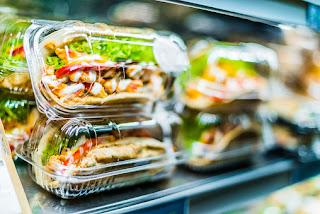 peluang bisnis umkn kuliner