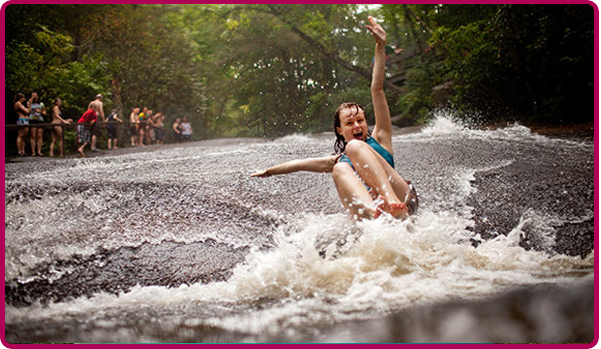 America S Best Swimming Holes Daily Current News Updates