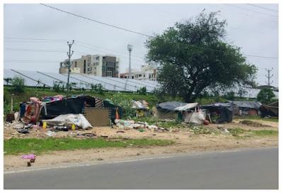 Dunia Kampus - Kemiskinan Di Lumbung Migas