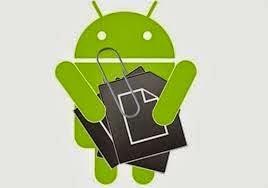 Cara Sederhana Sembunyikan File Pribadi di Android [Aman+Tanpa Aplikasi]
