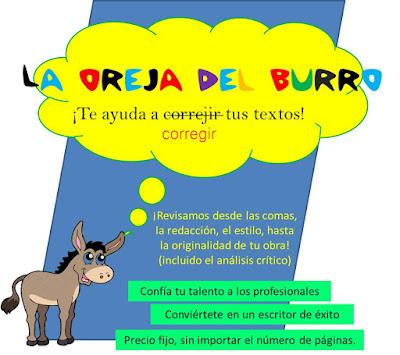 laorejadelburro.blogspot.com