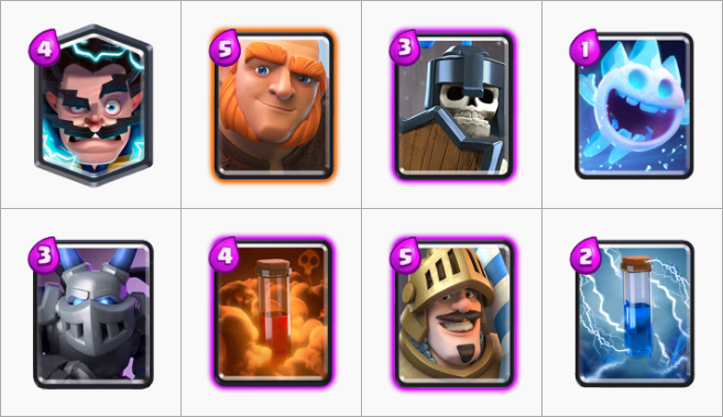giant-prince-deck.png