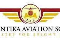Lowongan Pramantika Aviaton School Pekanbaru Juni 2019