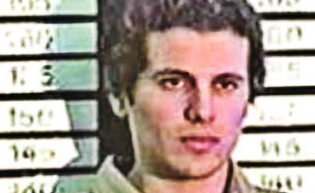 Soy Archivaldo, soy Guzman orgulloso de ser hijo del  Chapo, así demuestra su orgullo Ivan