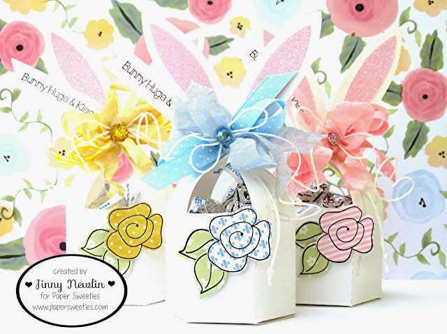 https://jinnynewlin.blogspot.com/2015/03/paper-sweeties-april-inspiration.html