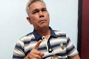 Soal 'Jembatan Ambruk' LP2KN DPD Pangkalpinang Angkat Bicara
