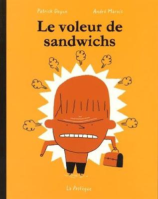 http://parlons-livres.blogspot.fr/2016/11/le-voleur-de-sandwich.html