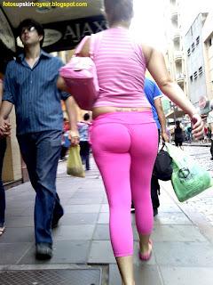mujeres-hermosas-leggins