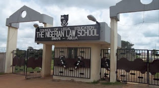 Nigerian Law School Urgent Notice On Externship Program 2018/2019